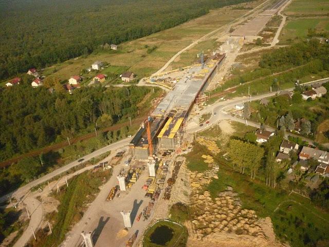 Stanisławice-A4-09.2011-B