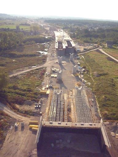 Stanisławice-A4-wiadukt-09.2011