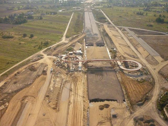 Stanislawice-A4-09.2011